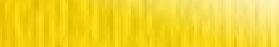 giallo ElleErre fabriano paper