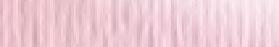 rosa Elle Erre fabriano paper
