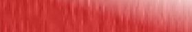 rosso Elle Erre fabriano paper