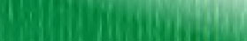 verde Elle Erre fabriano paper
